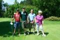 2014_06 golf & bbq